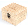 Image of Bamboo Watch Gift Box