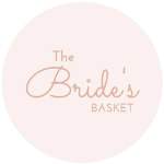 The Bride's Basket