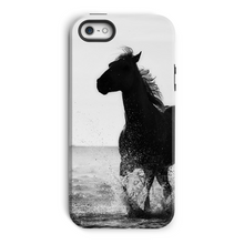 Must Love Horses - Phone Case