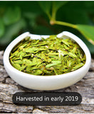 2020 Early Spring Long Jing Tea ( Dragon Well ) - Superior Grade