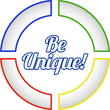 Be Unique! Ltd