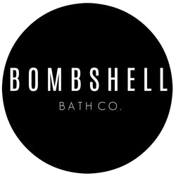 Bombshell Bath Co.