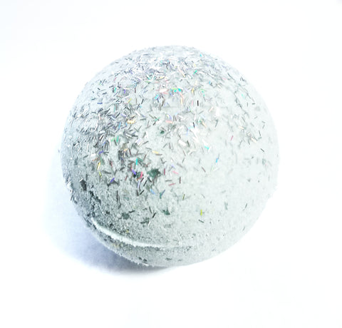 Love LUSH bath bombs, wholesale lush, love the LUSH Cosmetics, cheap lush, Get Bombshell Bath Bombs! Bright, Fun, and They smell AMAZING! wholesale bath bombs , cheap bath bombs,