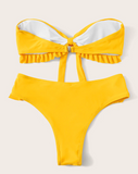Sun Dazed 2pc Bikini