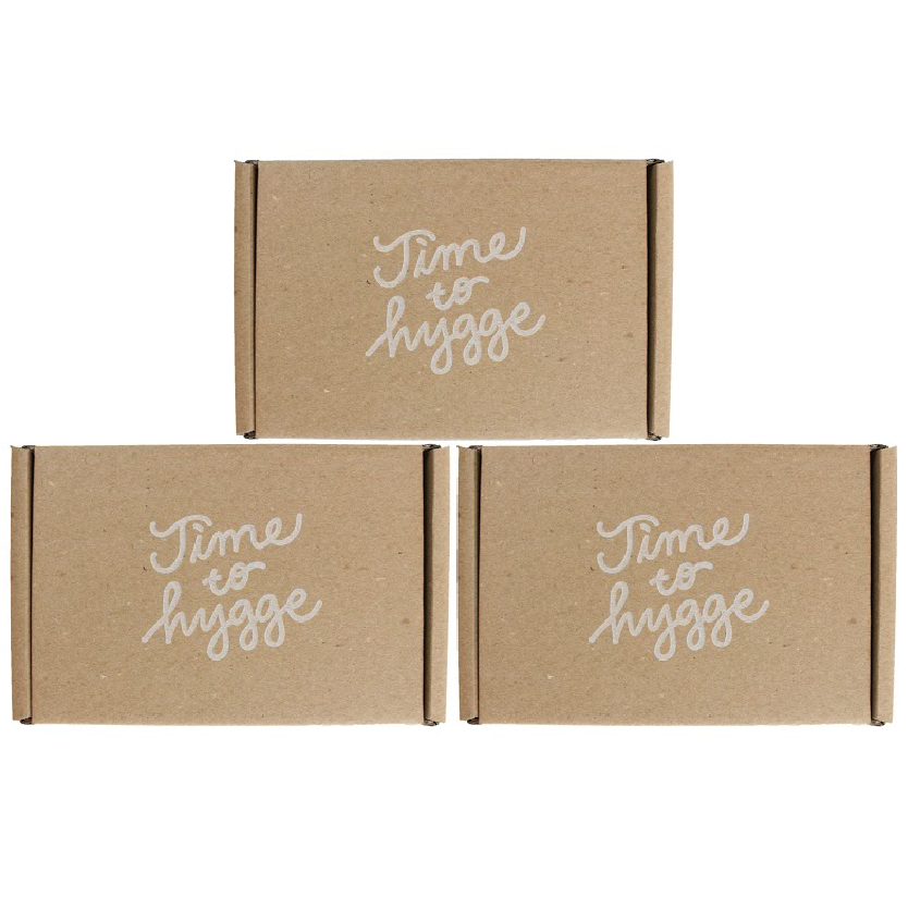 Hygge Box, Cozy Box, Best Gift, Best Subscription Boxes for Women, Best Subscription Box for Mothers, Best Subscription Box for Wives, Best Subscription Box for Sisters, Introvert Box, Self-Care Box, Slow Living Box, Happy Box