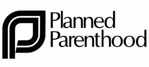 10% of net profits go to Planned Parenthood