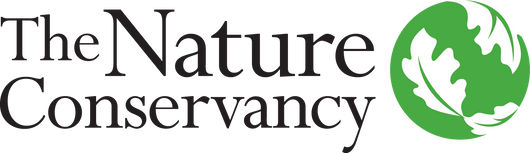 Offset Your Party Footprint: The Nature Conservancy