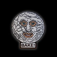 The Moon Bake! pin from me, @pinlord