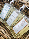 Trio of Luxury Hand Wash