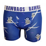 Scottish Boxer Shorts 3-Pack