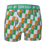 Irish Boxer Shorts