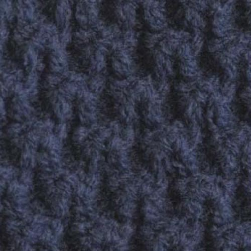 Pipe Band Sock: Airforce Blue