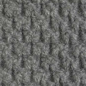 Pipe Band Sock: Grey
