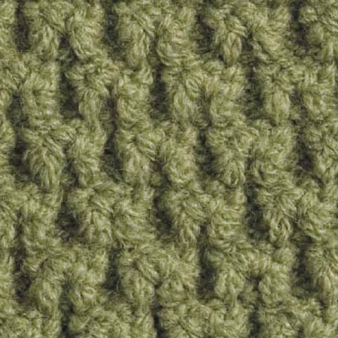 Pipe Band Sock: Khaki