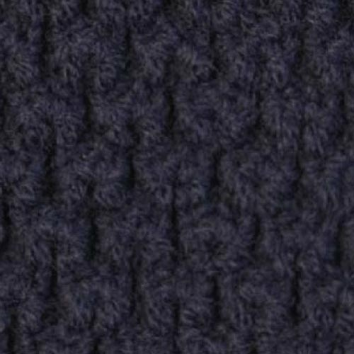 Pipe Band Sock: Navy