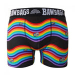 Rainbaw Boxer Shorts