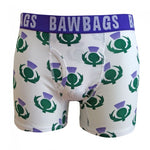 Thistle Boxer Shorts
