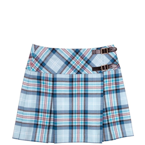 Diana, Princess of Wales Memorial Tartan Billie Kilt