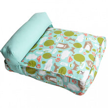 Molly Mutt Nightswimming Pillow Pack