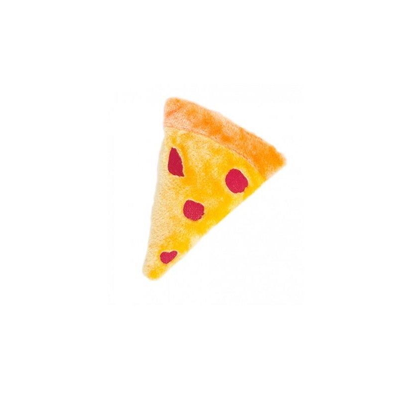 Squeakie Emojiz™ – Pizza Slice