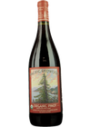 Pacific Redwood Pinot Noir