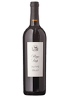 Stags Leap Merlot 2014