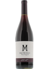 Mark West Pinot Noir