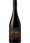 Angeline Reserve Pinot Noir 2015