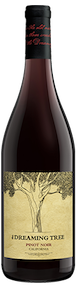 Dreaming Tree Pinot Noir 2014