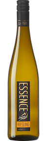 Essence Riesling 2014