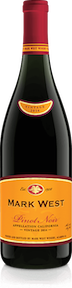 Mark West Stack Pinot Noir