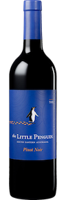 Little Penguin Pinot Noir