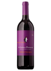 Little Penguin Cabernet Sauvignon