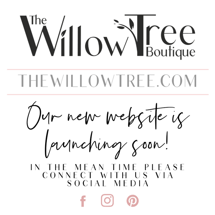 The Willow Tree Boutique