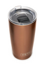 Yeti Rambler 20 Oz - Copper