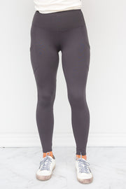 Upon A Dream Pocket Legging