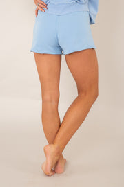 Marina Washed Short | Z Supply