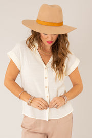 Southport Button Down Shirt - FINAL SALE
