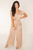 On Top Of The World Jumpsuit