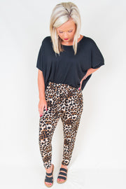 Adalynn Joggers - The Willow Tree Boutique