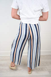 Hayden Pants - The Willow Tree Boutique