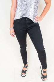Quinn Skinny Jean - The Willow Tree Boutique