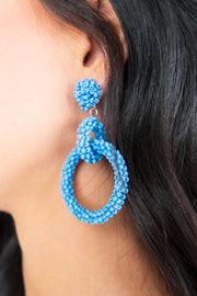 Layla Earrings - The Willow Tree Boutique
