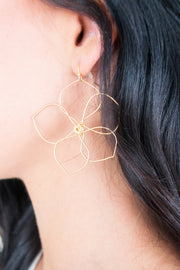 Amy Earrings - The Willow Tree Boutique