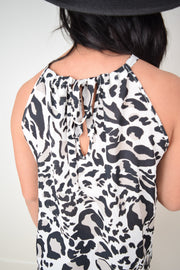 Sadie Top - The Willow Tree Boutique