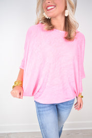 Alice Top - The Willow Tree Boutique