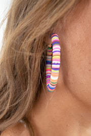 Wishful Thinking Earrings
