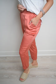 Alexis Pants - The Willow Tree Boutique