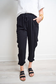 Lydia Joggers - The Willow Tree Boutique