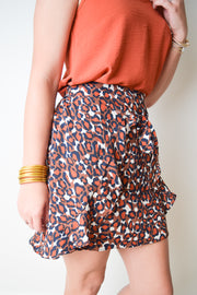 Josie Skirt - The Willow Tree Boutique